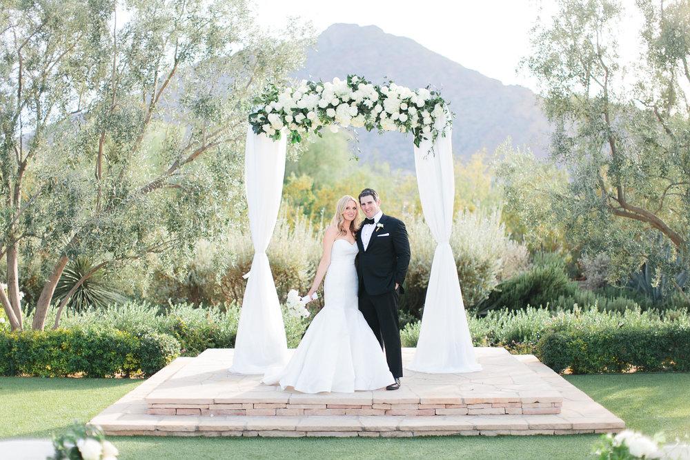 el chorro-wedding0176.jpg
