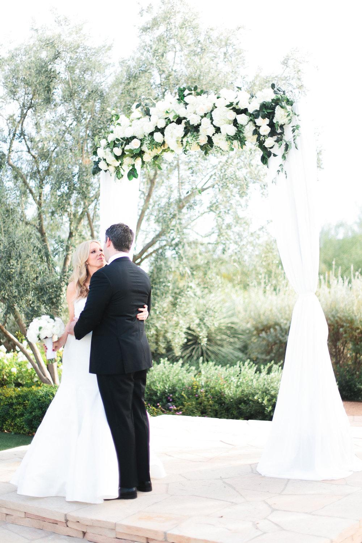el chorro-wedding-0191.jpg