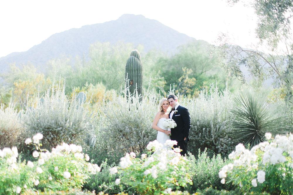 el chorro-wedding-0227.jpg