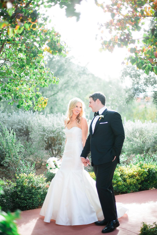 el chorro-wedding0229.jpg
