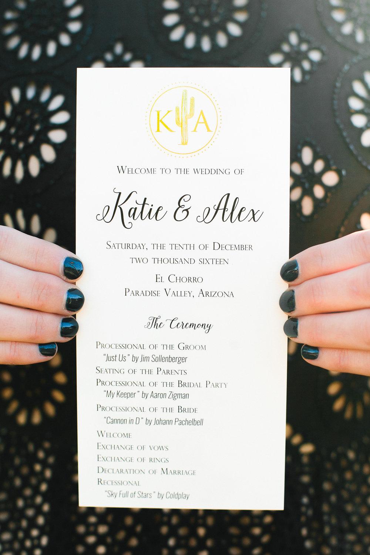 el chorro-wedding-0417.jpg