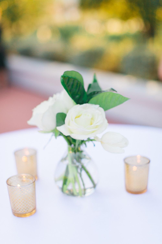 el chorro-wedding-0421.jpg