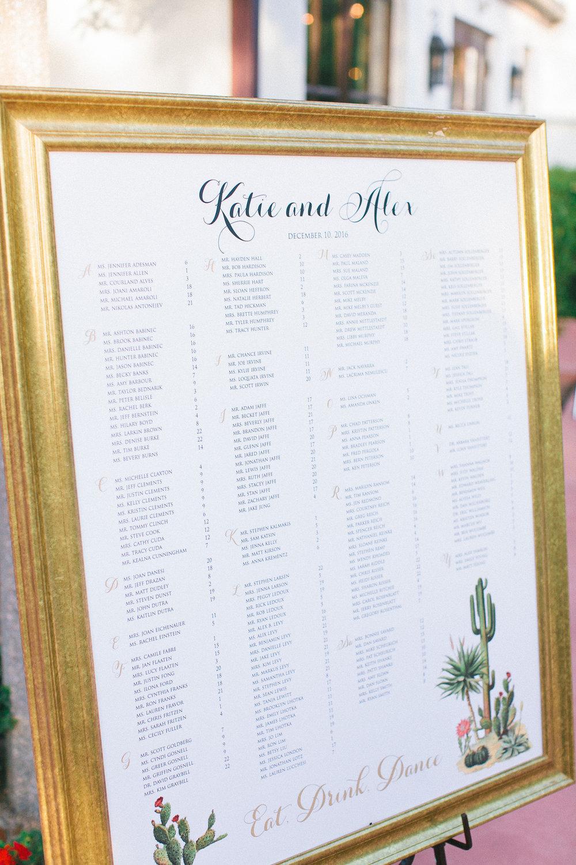 el chorro-wedding0440.jpg