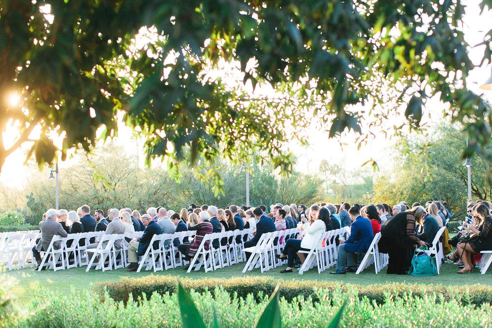 el chorro-wedding0445.jpg