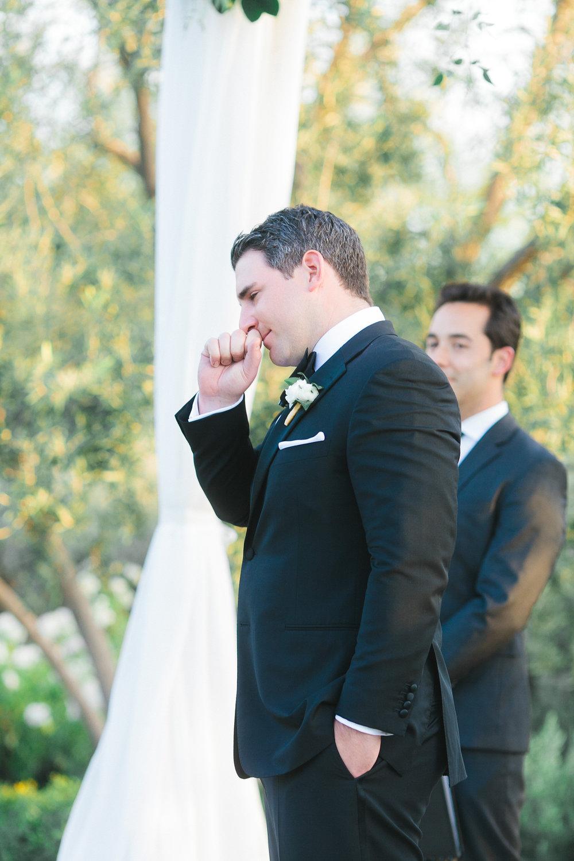 el chorro-wedding-0491.jpg