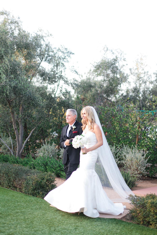 el chorro-wedding-0489.jpg