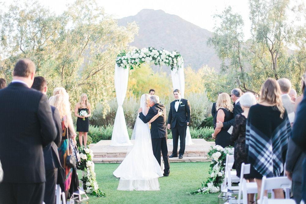 el chorro-wedding-0512.jpg