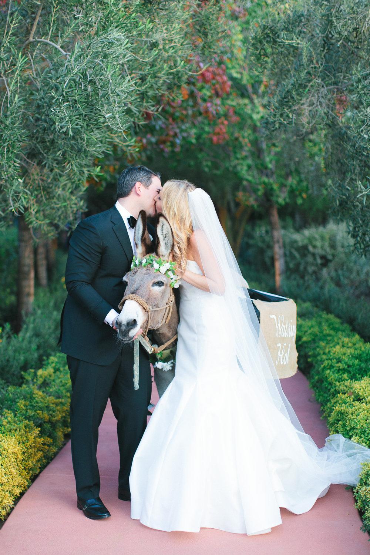 el chorro-wedding-0664.jpg