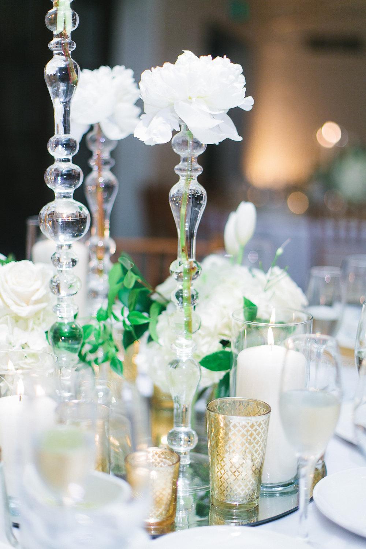 el chorro-wedding-0741.jpg