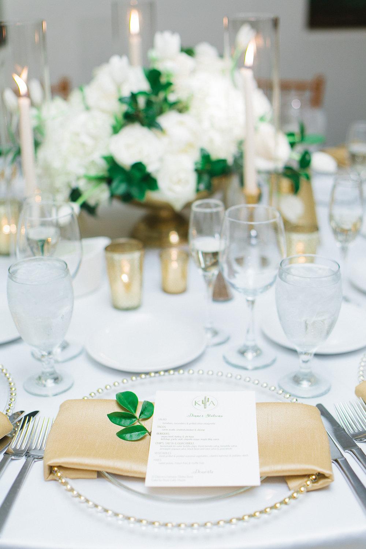 el chorro-wedding-0759.jpg