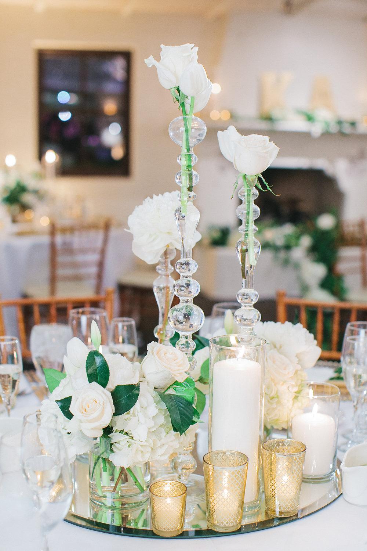 el chorro-wedding0756.jpg