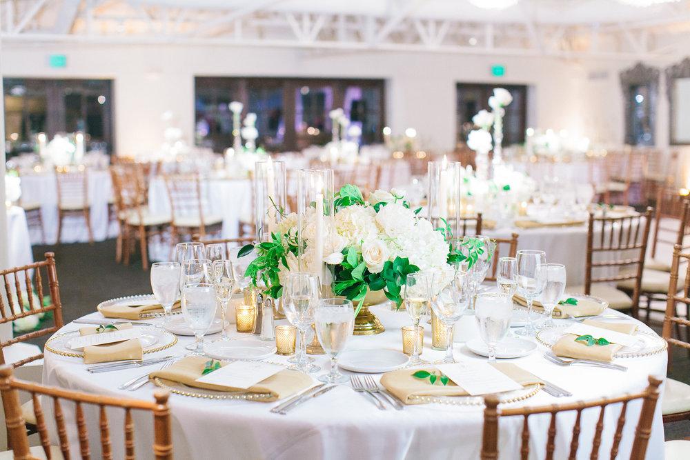 el chorro-wedding-0771.jpg