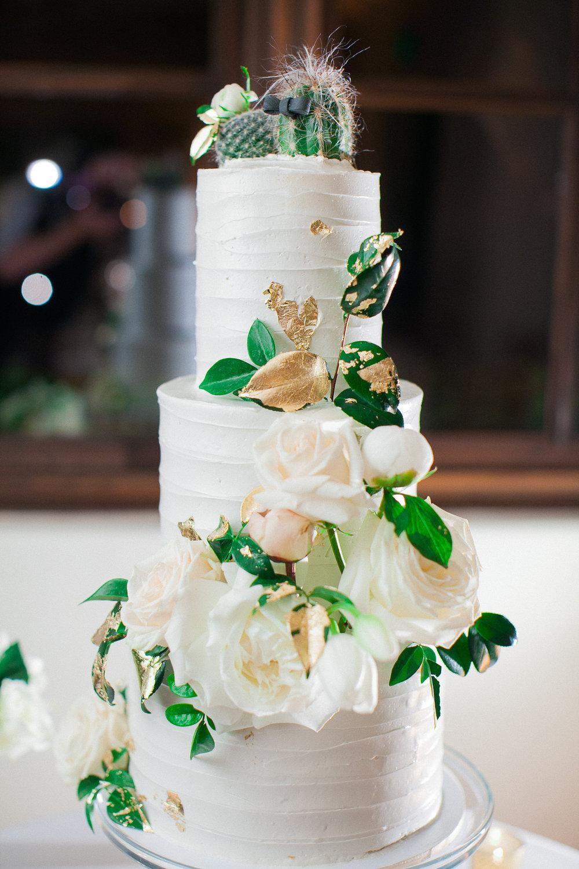 el chorro-wedding-0776.jpg