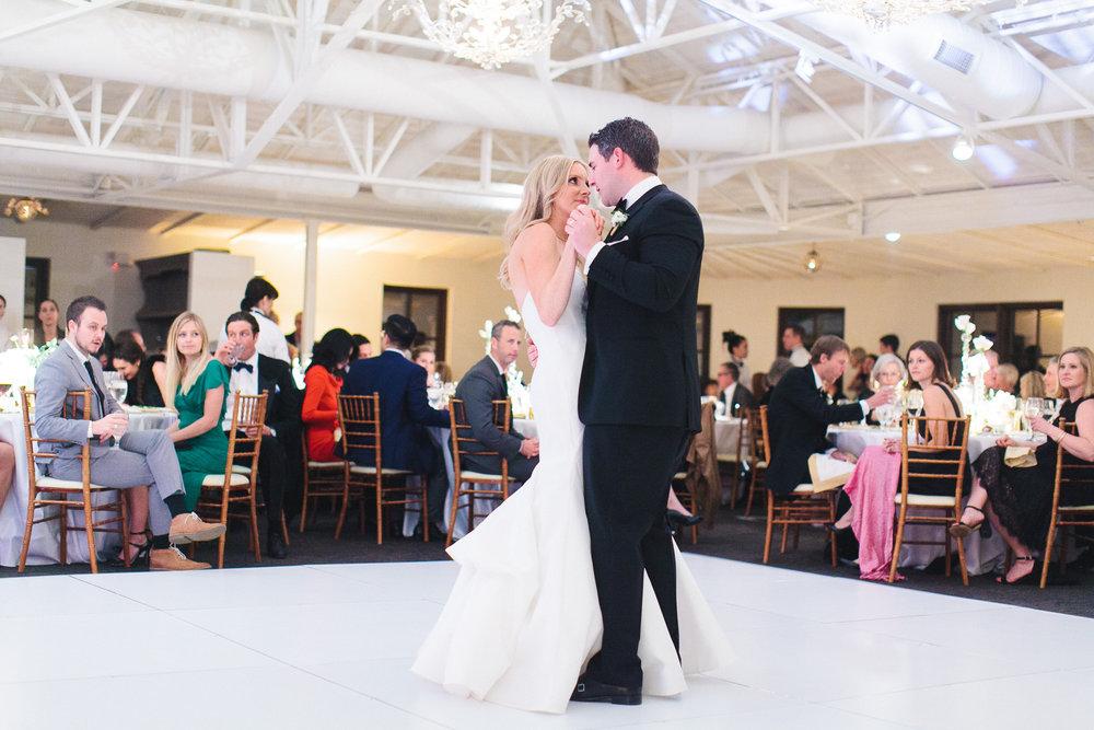 el chorro-wedding-0819.jpg