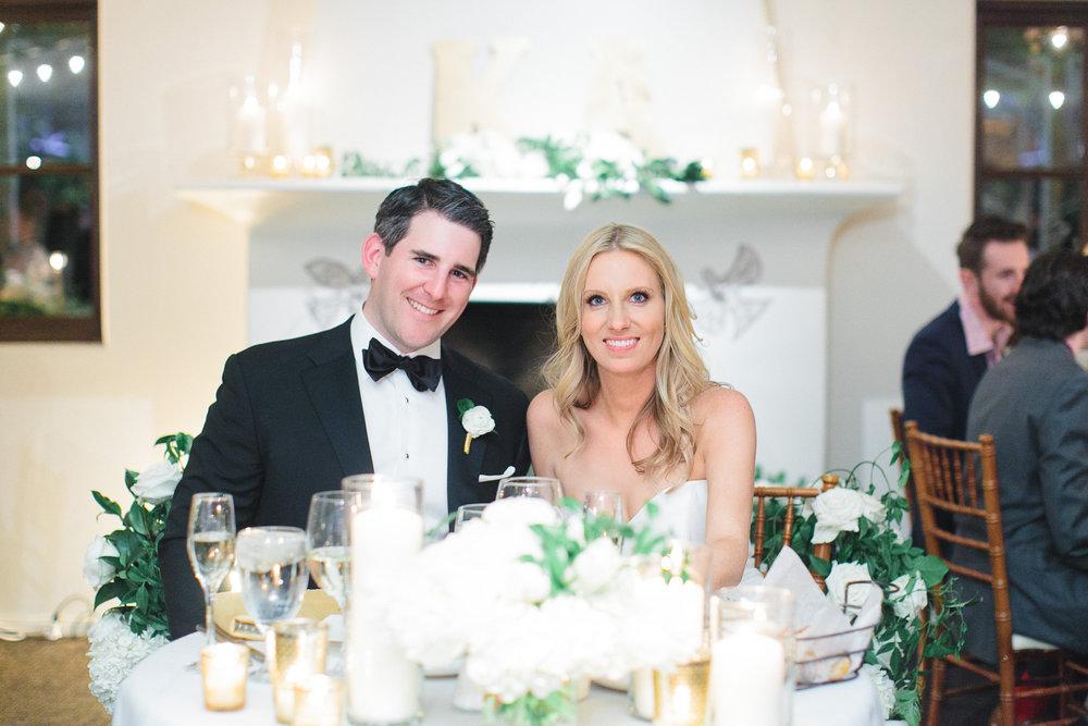 el chorro-wedding-0841.jpg