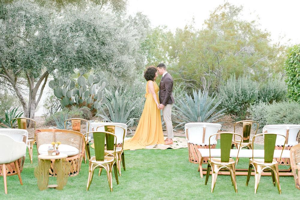 scottsdale-wedding-planner-2-10.jpg