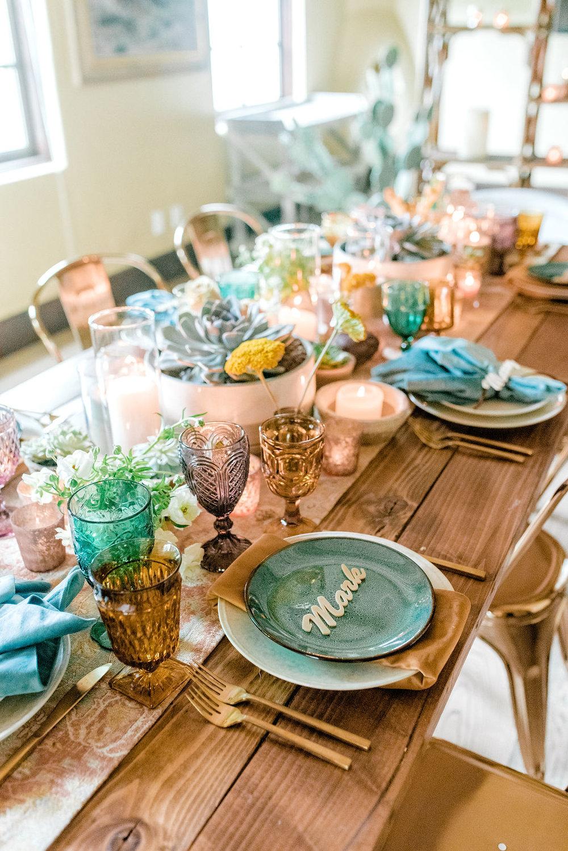 scottsdale-wedding-planner-22.jpg