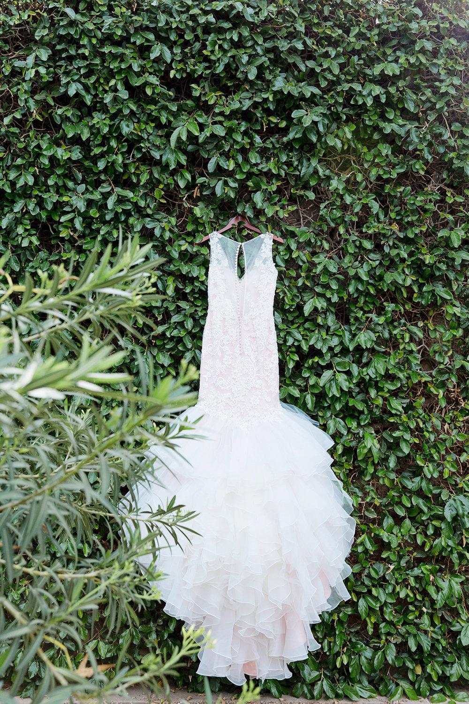Phoenix-wedding-biltmore1335.jpg