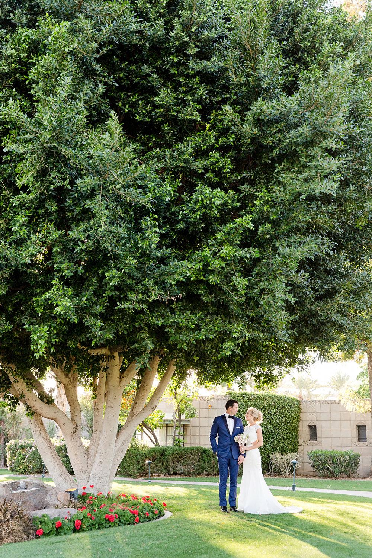 Phoenix-wedding-biltmore1784.jpg