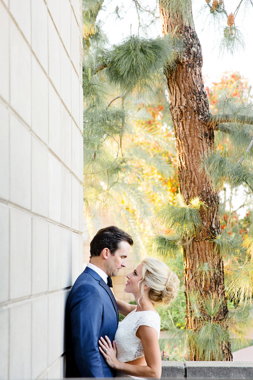 Phoenix-wedding-biltmore1874.jpg
