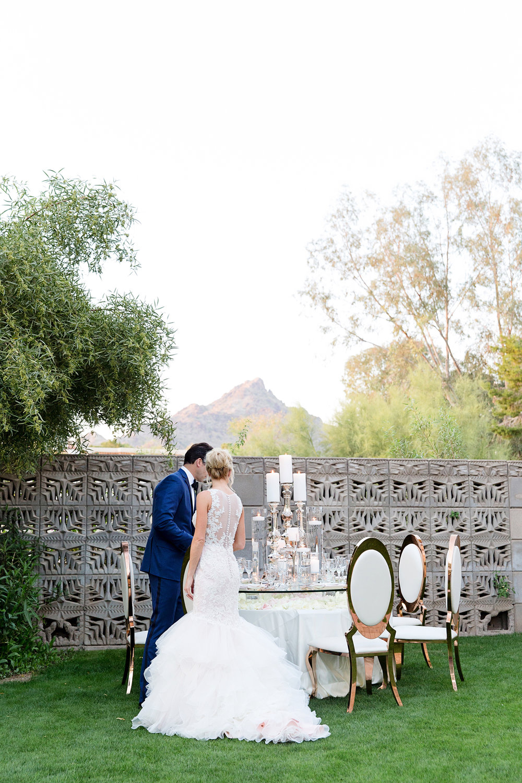 Phoenix-wedding-biltmore-2231.jpg