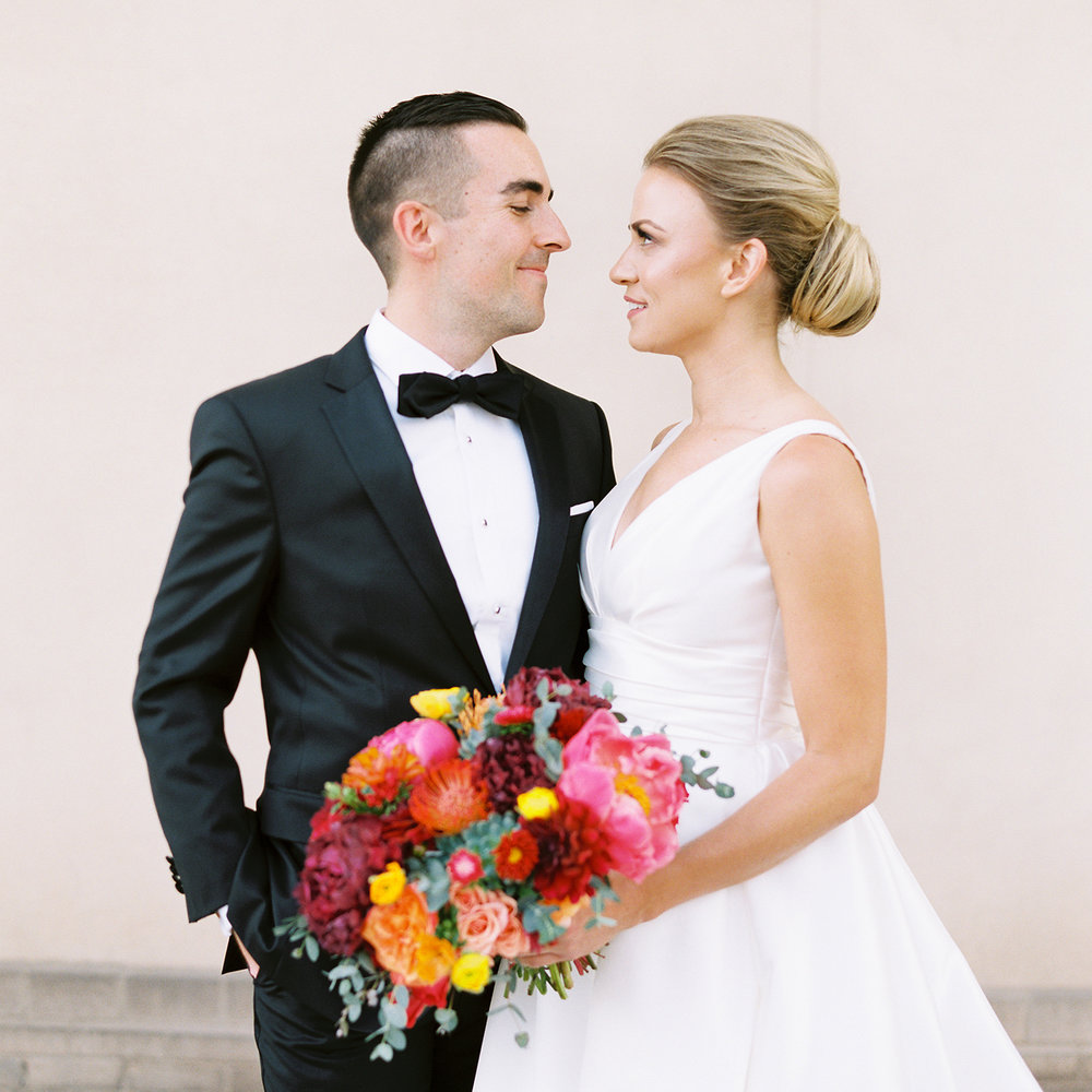 1-wedding-planner (2).jpg