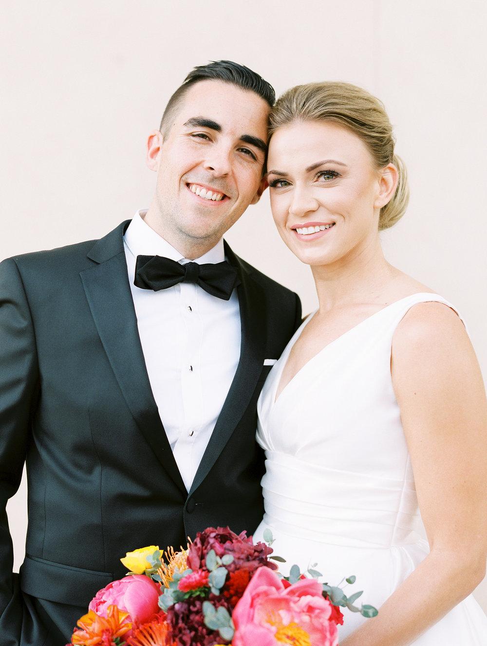 wedding-planner (4).jpg