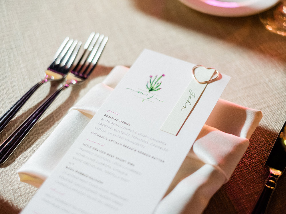 wedding-planner (6).jpg