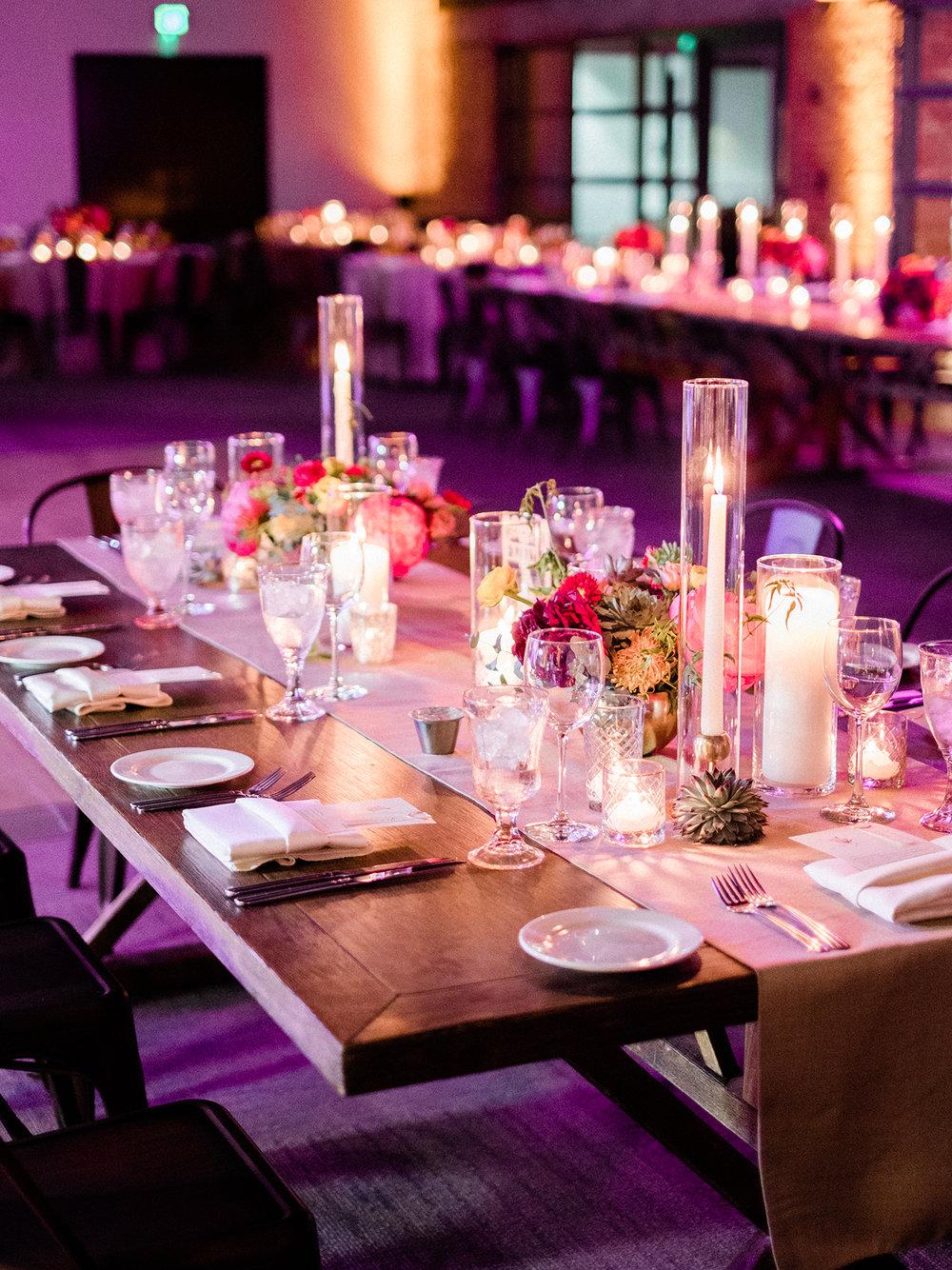 wedding-planner (9).jpg