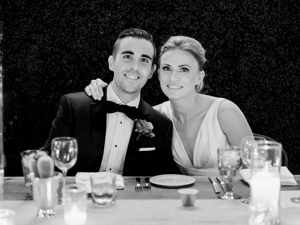 wedding-planner (19).jpg