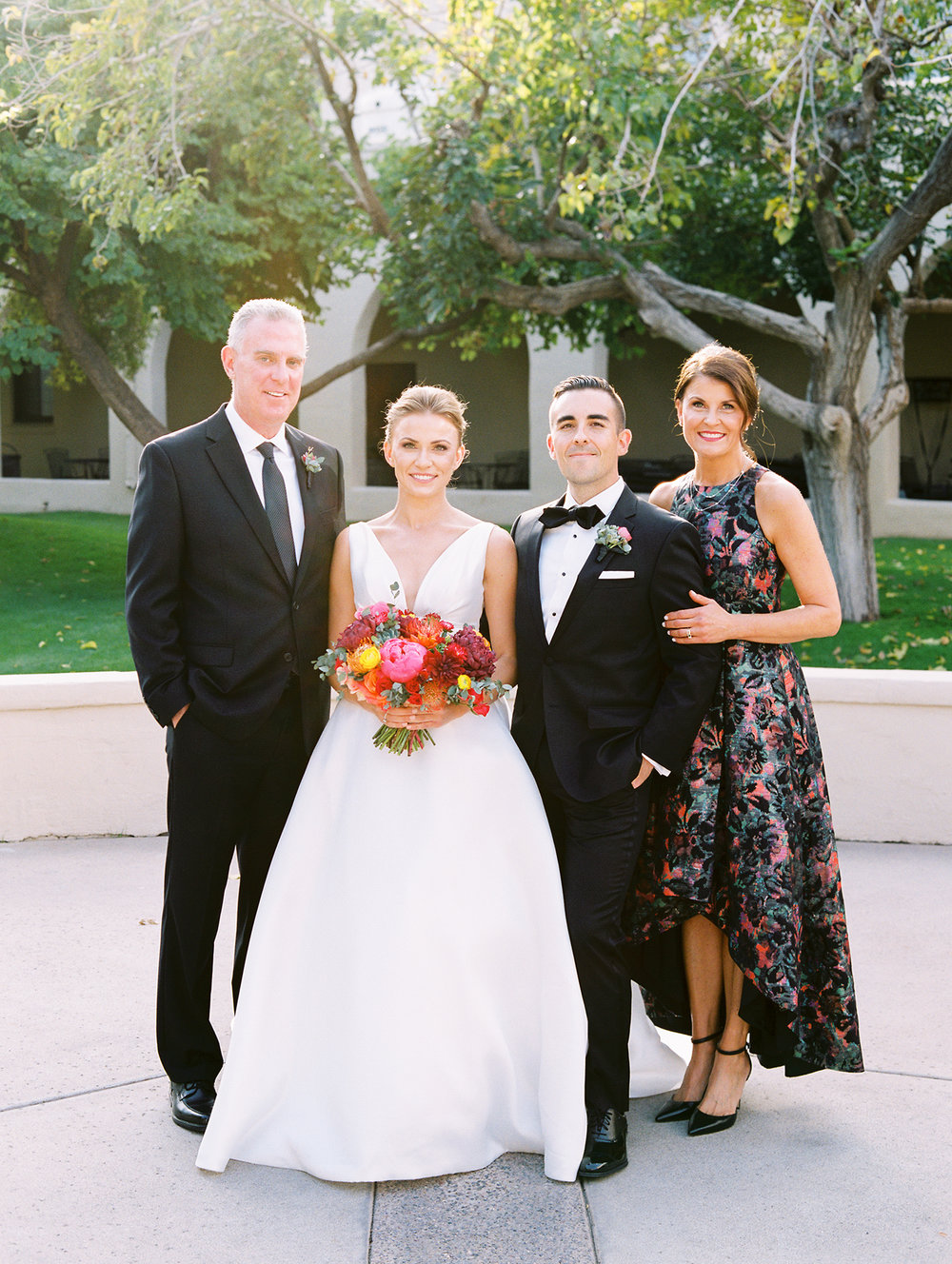 wedding-planner (20).jpg