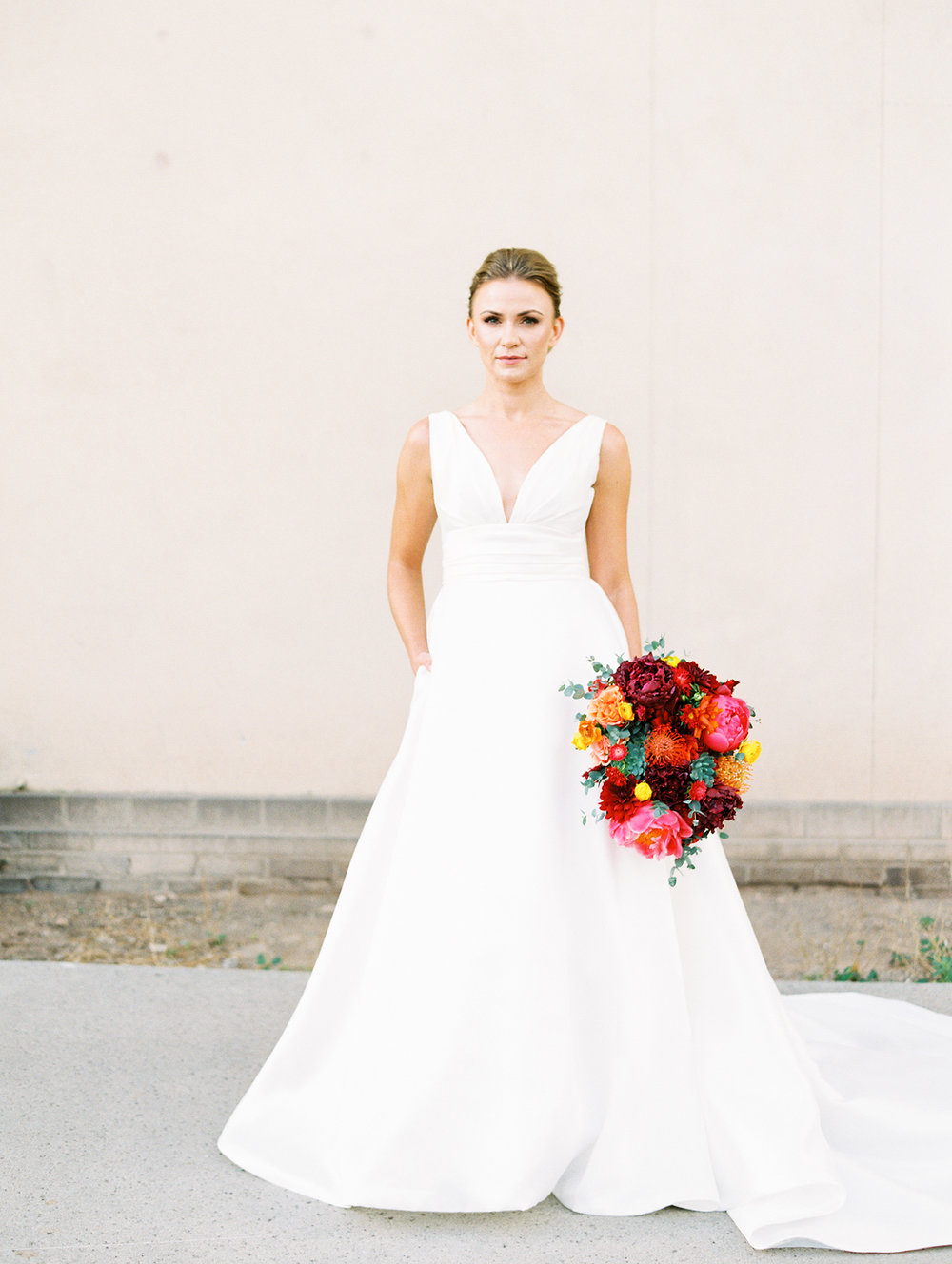 wedding-planner (28).jpg
