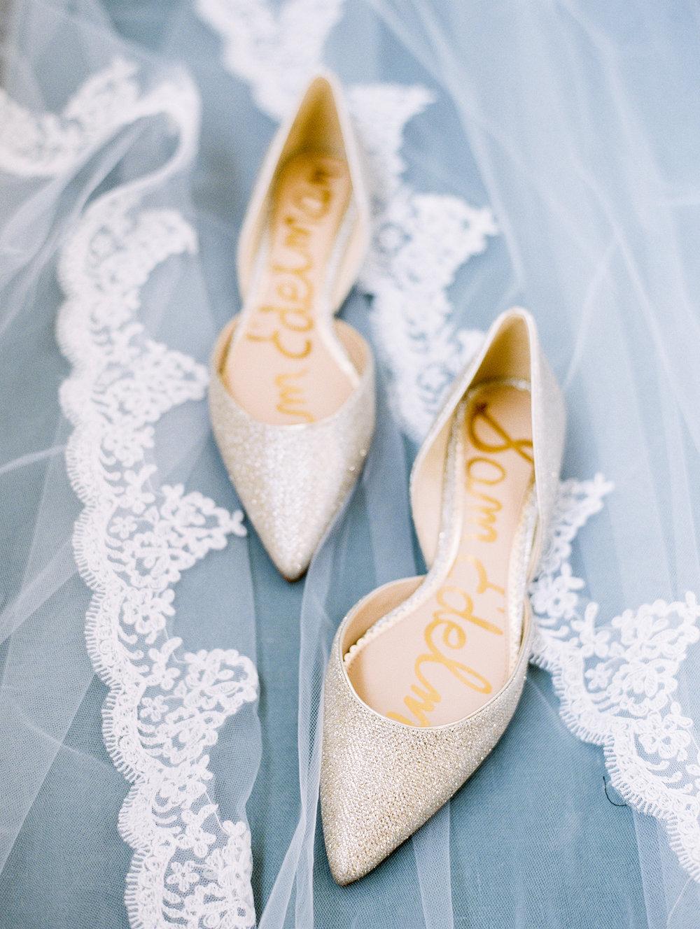 wedding-planner (32).jpg