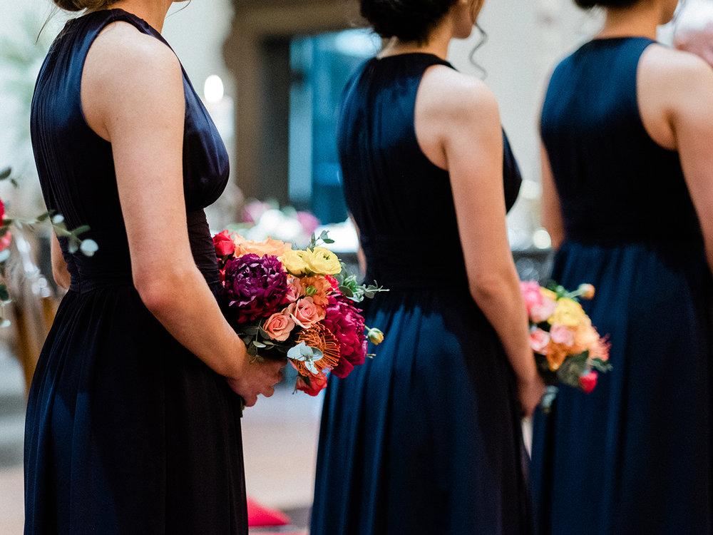 wedding-planner (36).jpg
