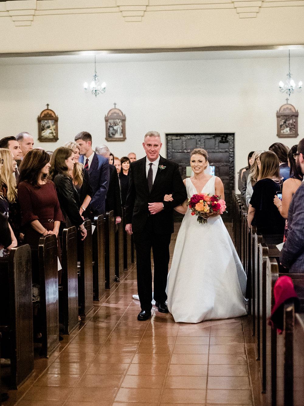 wedding-planner (37).jpg