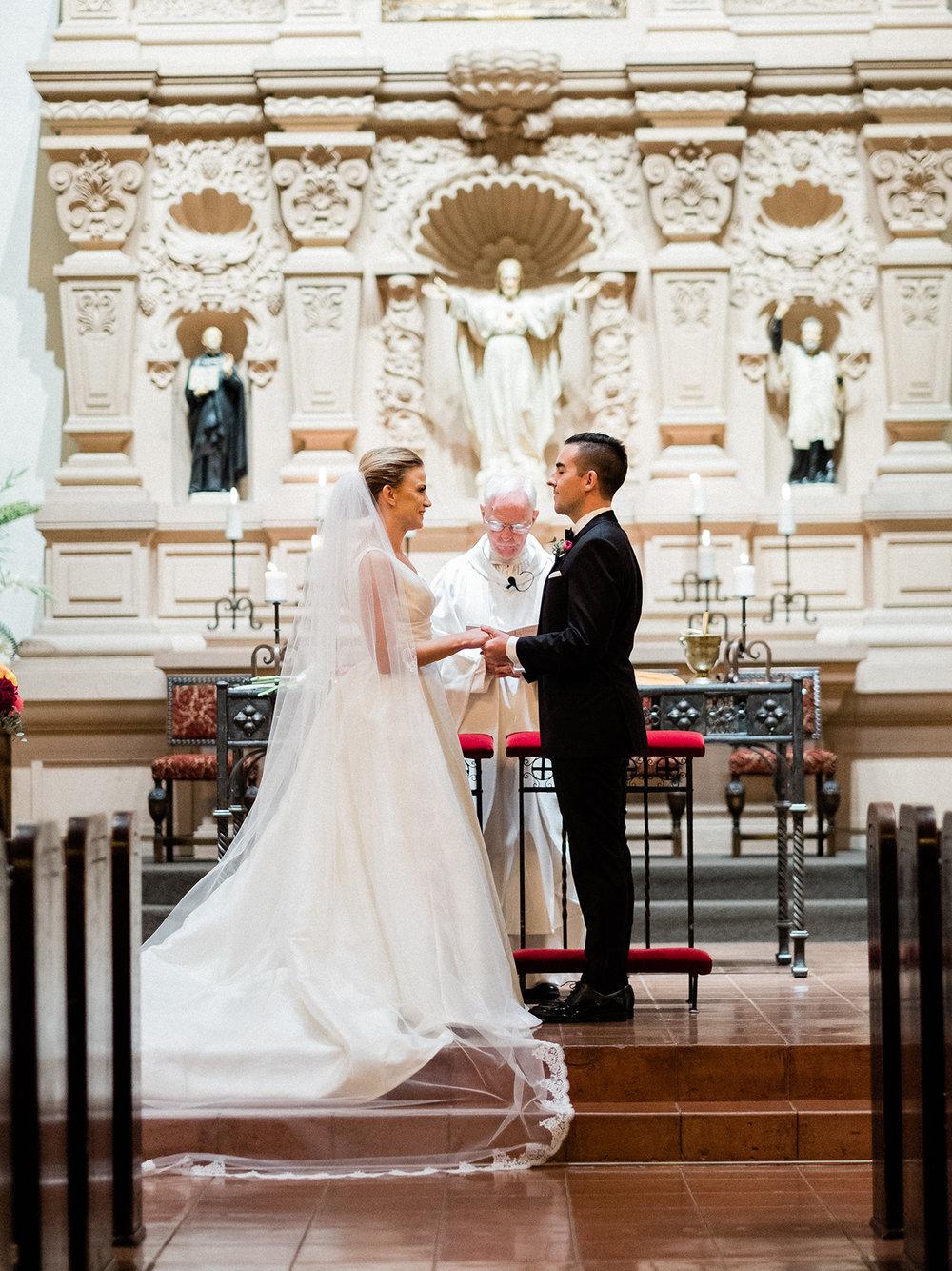 wedding-planner (38).jpg