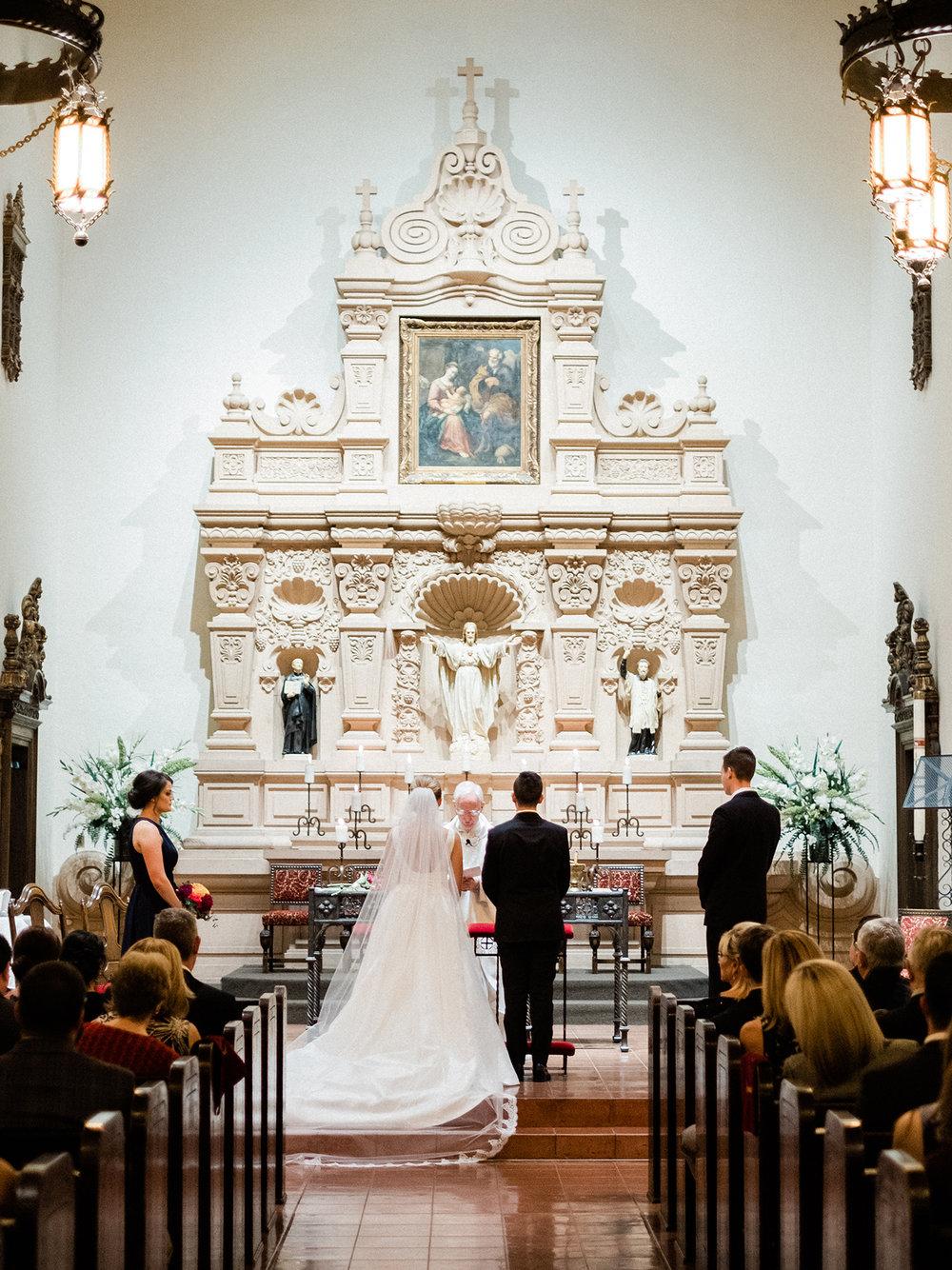 wedding-planner (39).jpg