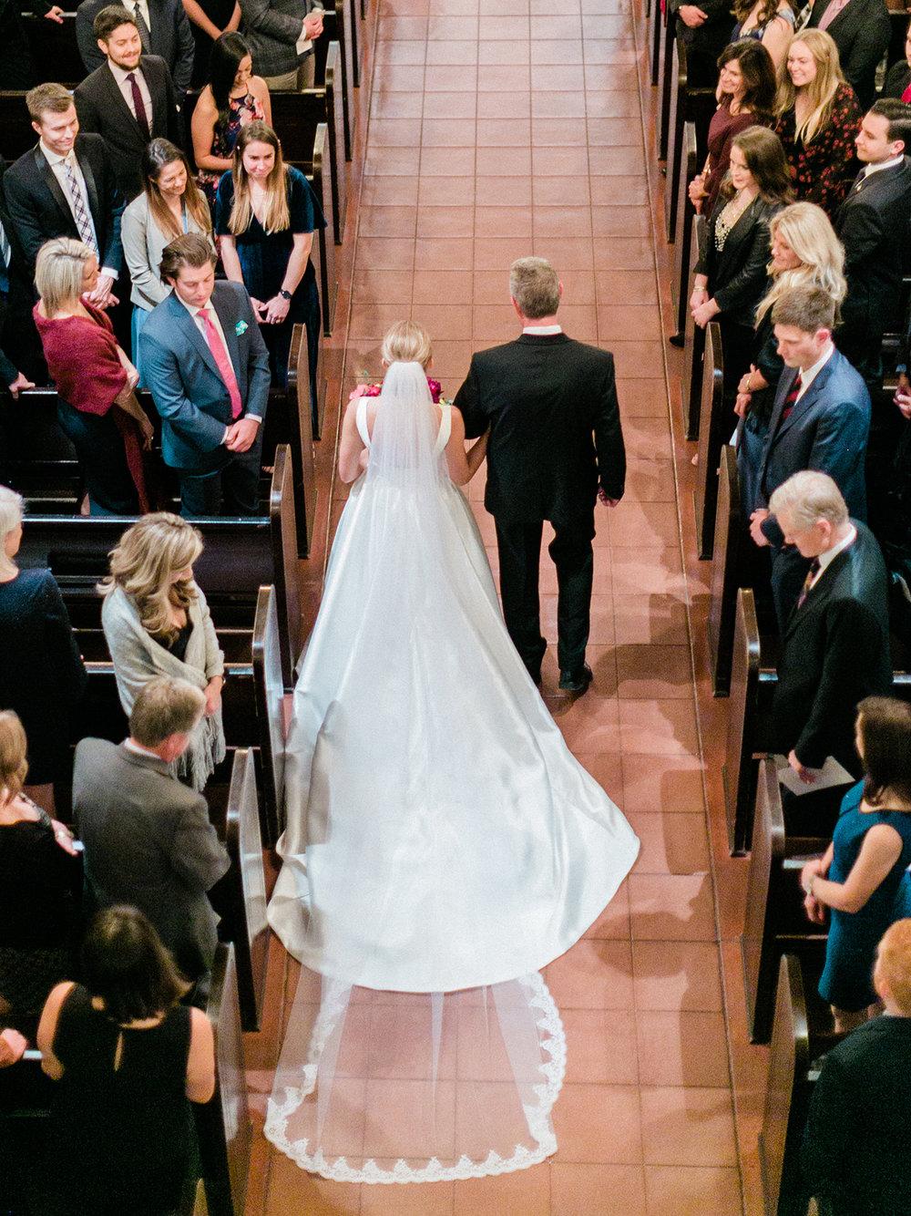 wedding-planner (41).jpg