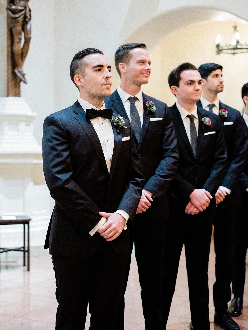 wedding-planner (42).jpg