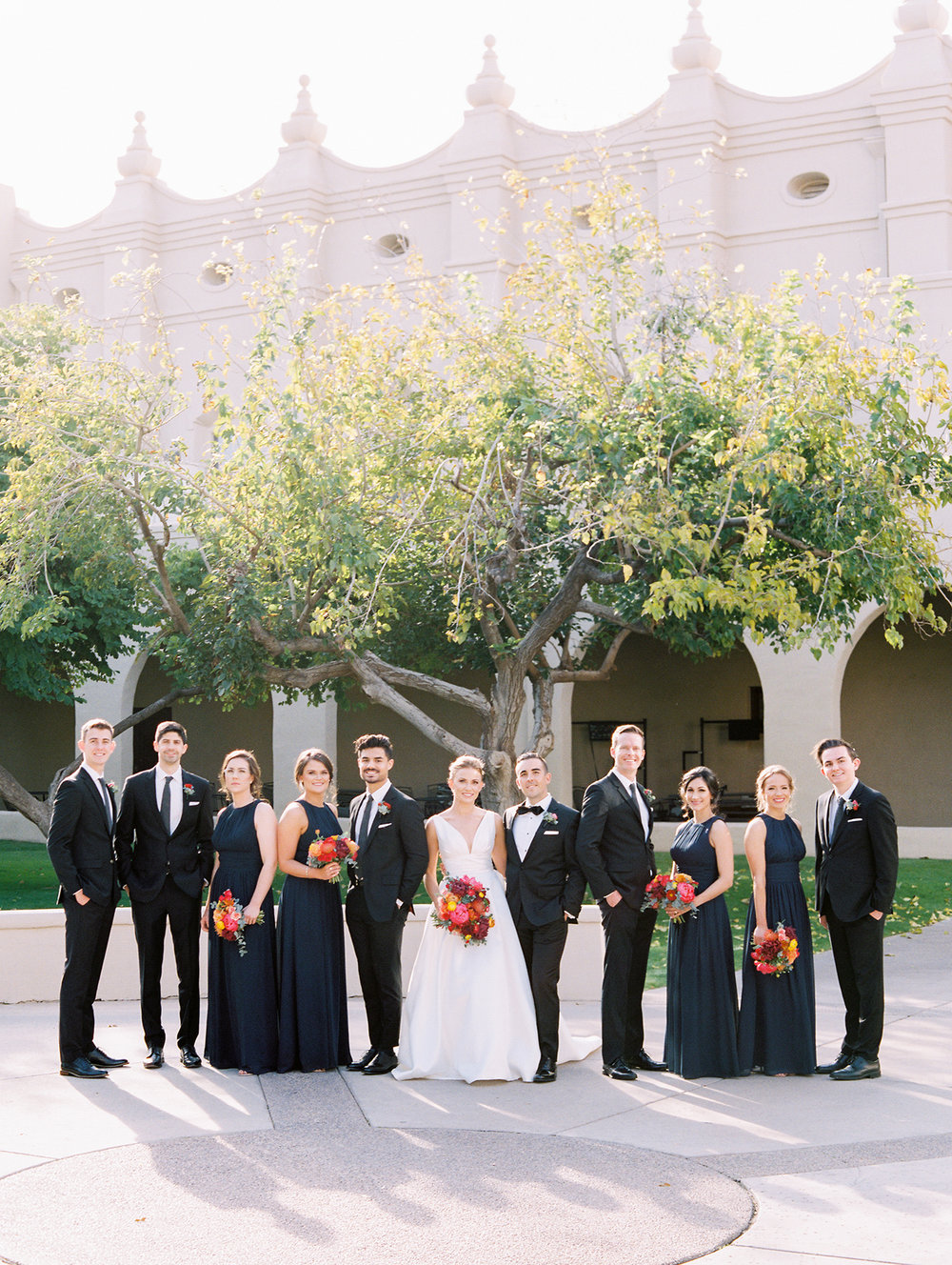 wedding-planner (44).jpg