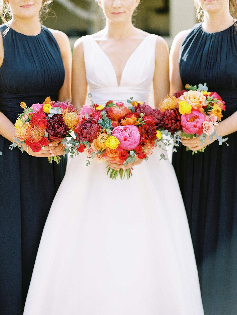 wedding-planner (45).jpg