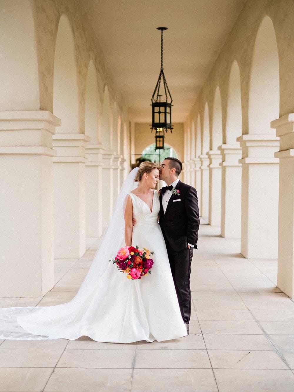 wedding-planner (48).jpg