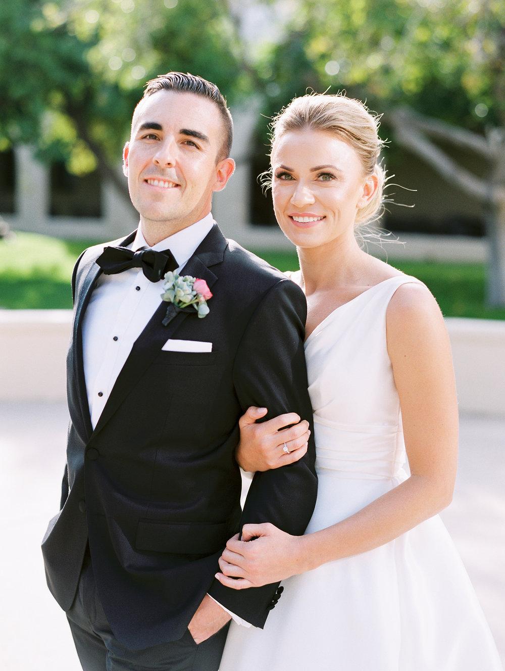wedding-planner (49).jpg