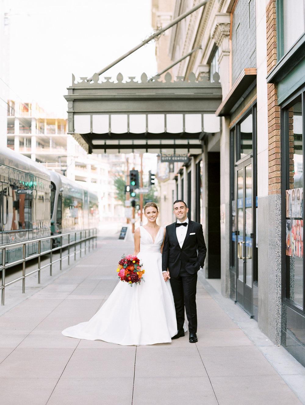 wedding-planner (51).jpg
