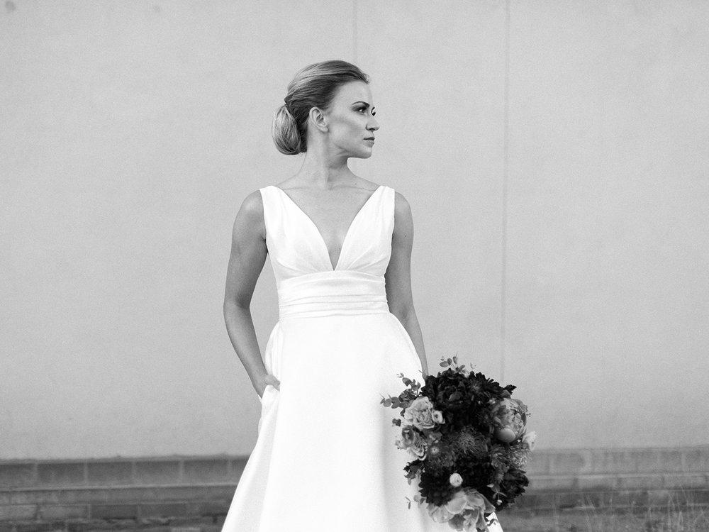 wedding-planner (54).jpg
