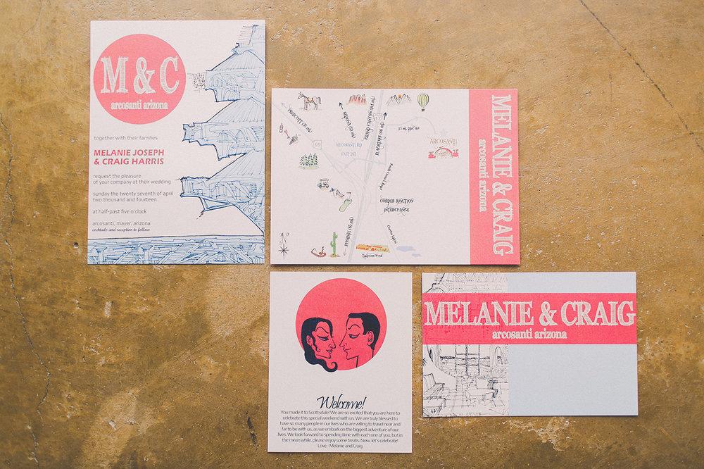 MelanieCraig-Final-0019.jpg