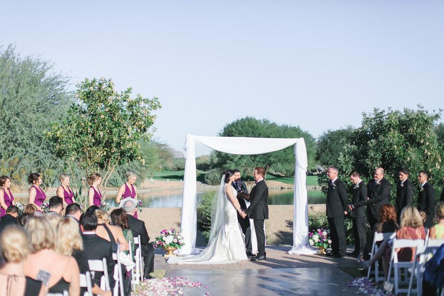 Norris Wedding - SMP-0057.jpg