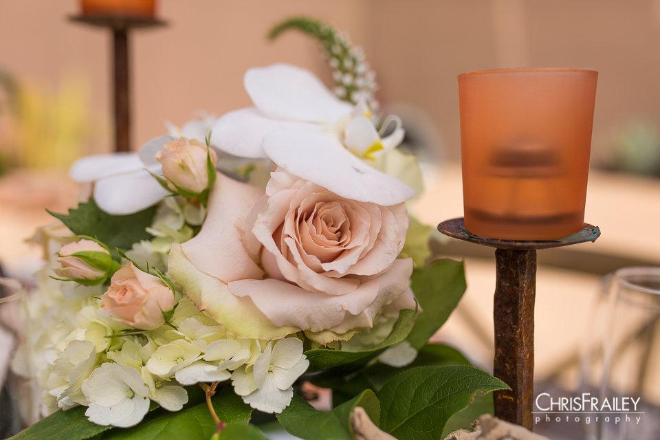 Phoenix- wedding- coordinator- carefree0018.jpg