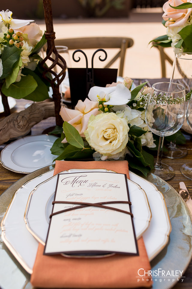 Phoenix- wedding- coordinator- carefree0032.jpg