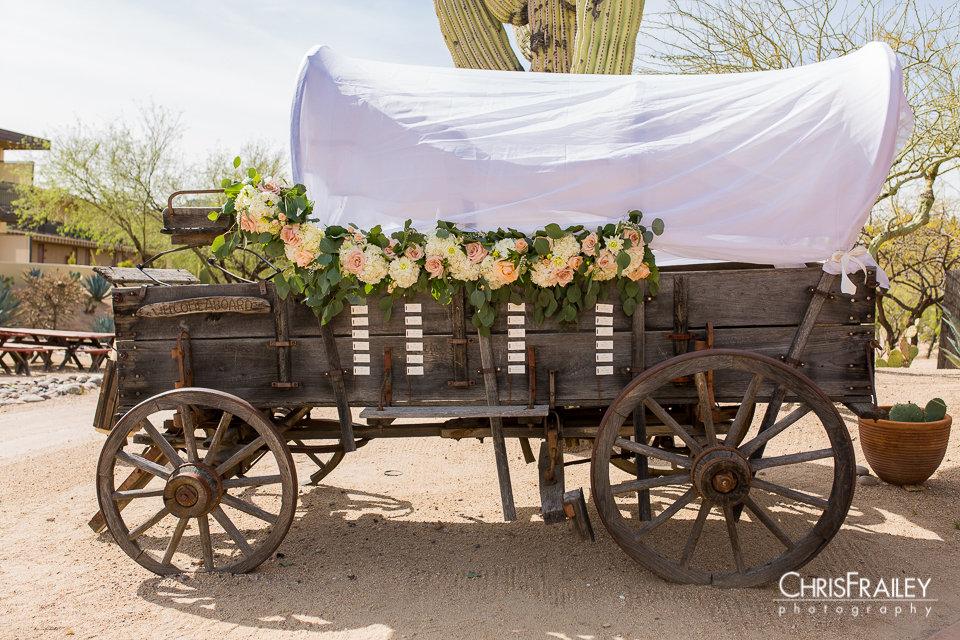 Phoenix- wedding- coordinator- carefree0048.jpg